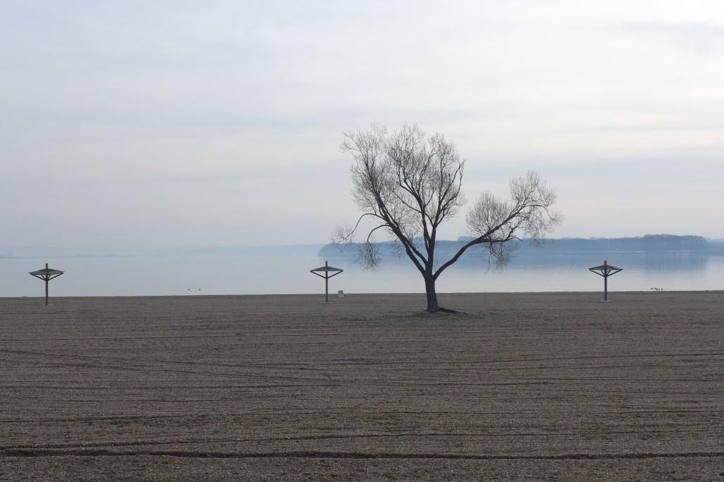 Tag 12/13: Der Donau den Rücken gekehrt